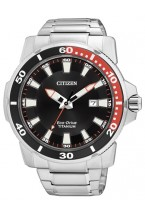 CITIZEN AW1221-51E