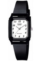 Casio LQ-142-7BDF