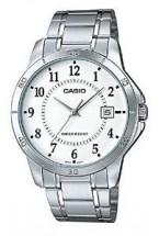 Casio MTP-V004D-7BUDF