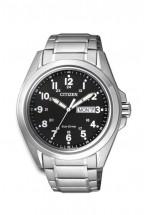 Citizen AW0050-58E