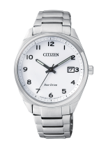 CITIZEN EO1170-51A