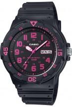 Casio MRW-200H-4CVEF