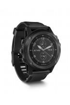 Garmin Tactix Bravo cod. 010-01338-0B
