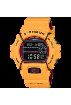 Casio GLS-6900-9ER