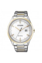 Citizen EW2454-83A