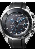 Citizen BZ1020-14E