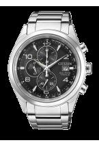 Citizen CA0650-82E
