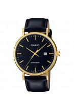 Casio MTH-1060GL-1AER
