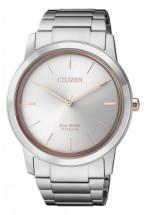 Citizen AW2024-81A