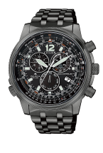 Citizen CB5867-87H