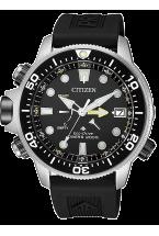 Citizen BN2036-14E