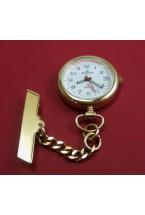 fab97e750 relojes de bolsillo minister Relojería Lizaga Zaragoza - Relojería ...
