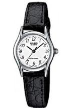 26204824a36c Relojes mujer en Relojería Lizaga Zaragoza - Relojería Lizaga
