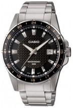 CASIO MTP-1290D-1A2VEF