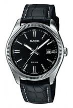 CASIO MTP-1302PL-1AVEF