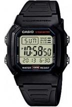 CASIO W-800H-1AVES