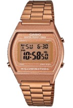 CASIO B640WC-5AEF