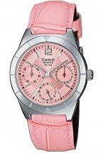 CASIO LTP-2069L-4AVEF